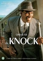 Dr. Knock - DVD