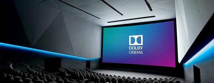Cinema hilversum