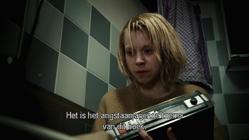 3096 movie