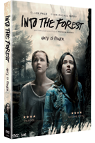 Into the Forest DVD
