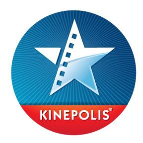 Afbeeldingsresultaat voor kinepolis logo