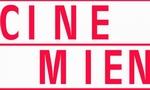 Cinemien Logo