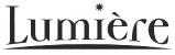 Lumière Crime Films logo