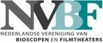 NVBF logo