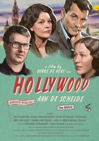 Hollywood Aan de Schelde DVD
