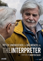 Interpreter DVD
