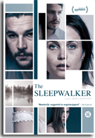 The Sleepwalker