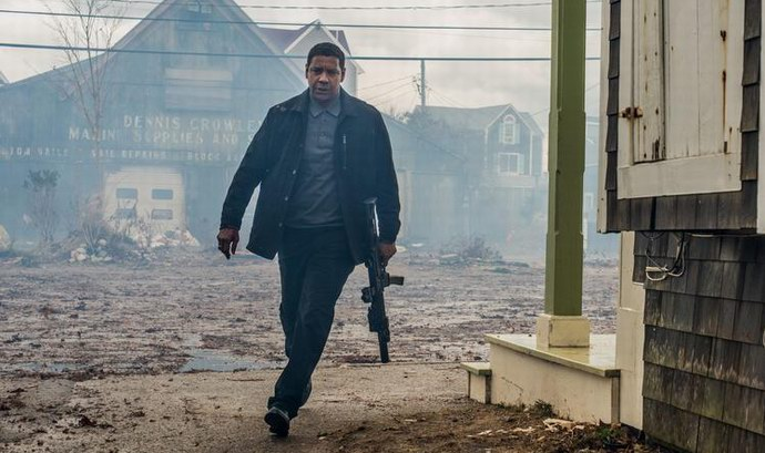 Equalizer 2 still