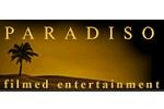 Paradiso Films