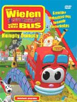 Bridge De Wielen Van De Bus Vanaf 15 Augustus Op Dvd