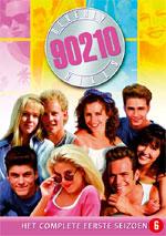 Amerikaanse datingshow van de jaren 1990