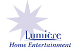 Lumiere Entertainment