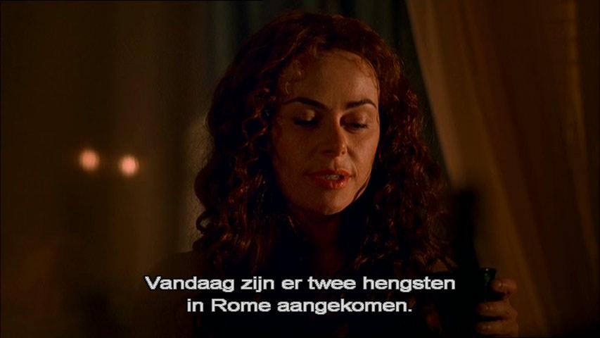 porno films nederlands gratis online sex filmpjes