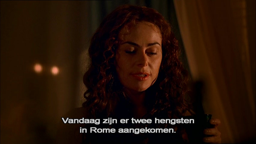 hollanse porno sex films nederlands
