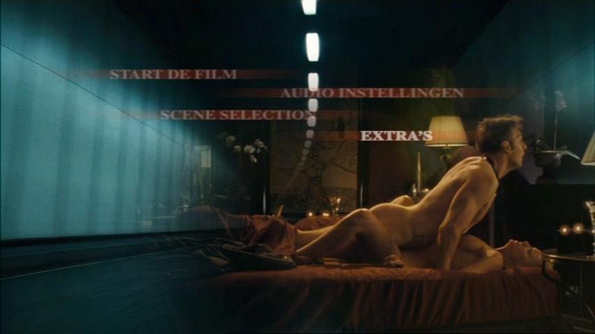 Kyla cole nude galleries