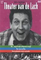 Theater van de lach dvd