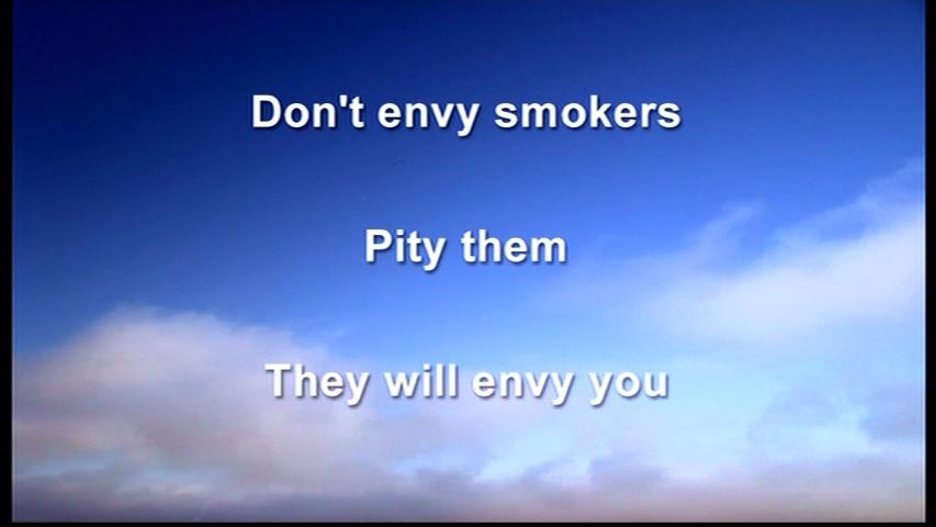 allen carr stoppen met roken film