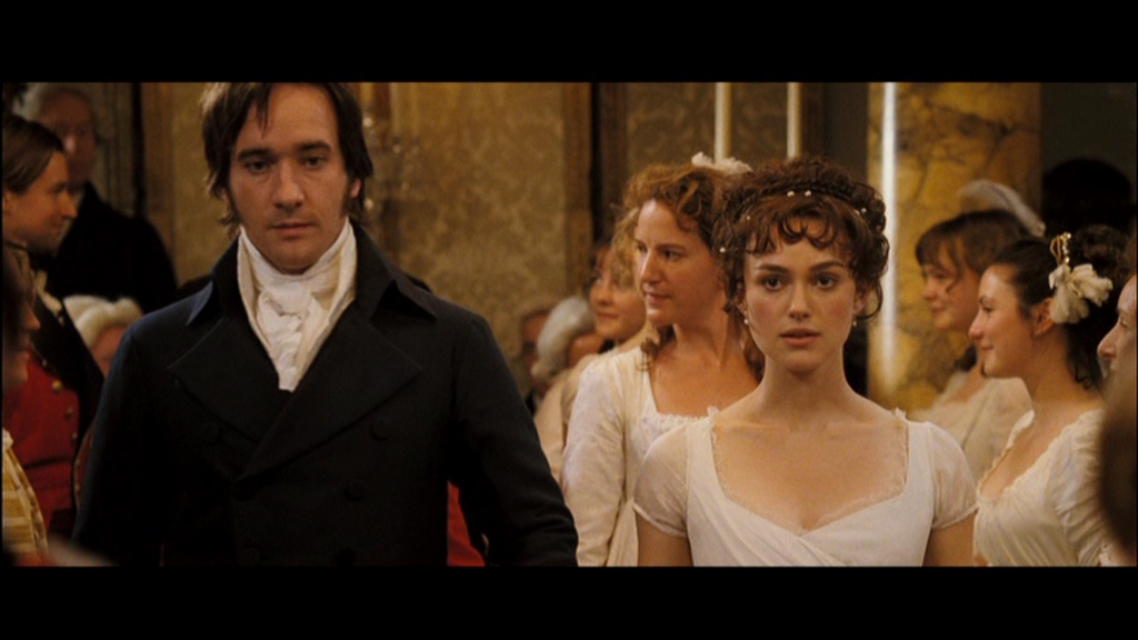 pride and prejudice exploring the chasm between Hsc english assessment pack pride and prejudice jane austen & letters to alice on first reading jane austen fay weldon module a: comparative study of text and context elective 1: exploring.