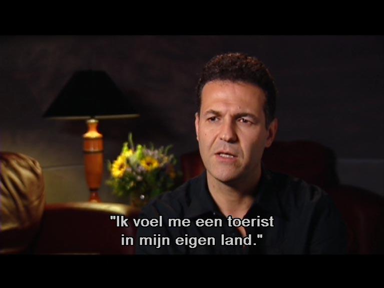 Citaten Uit The Kite Runner : Kite runner the dvd allesoverfilm filmrecensies