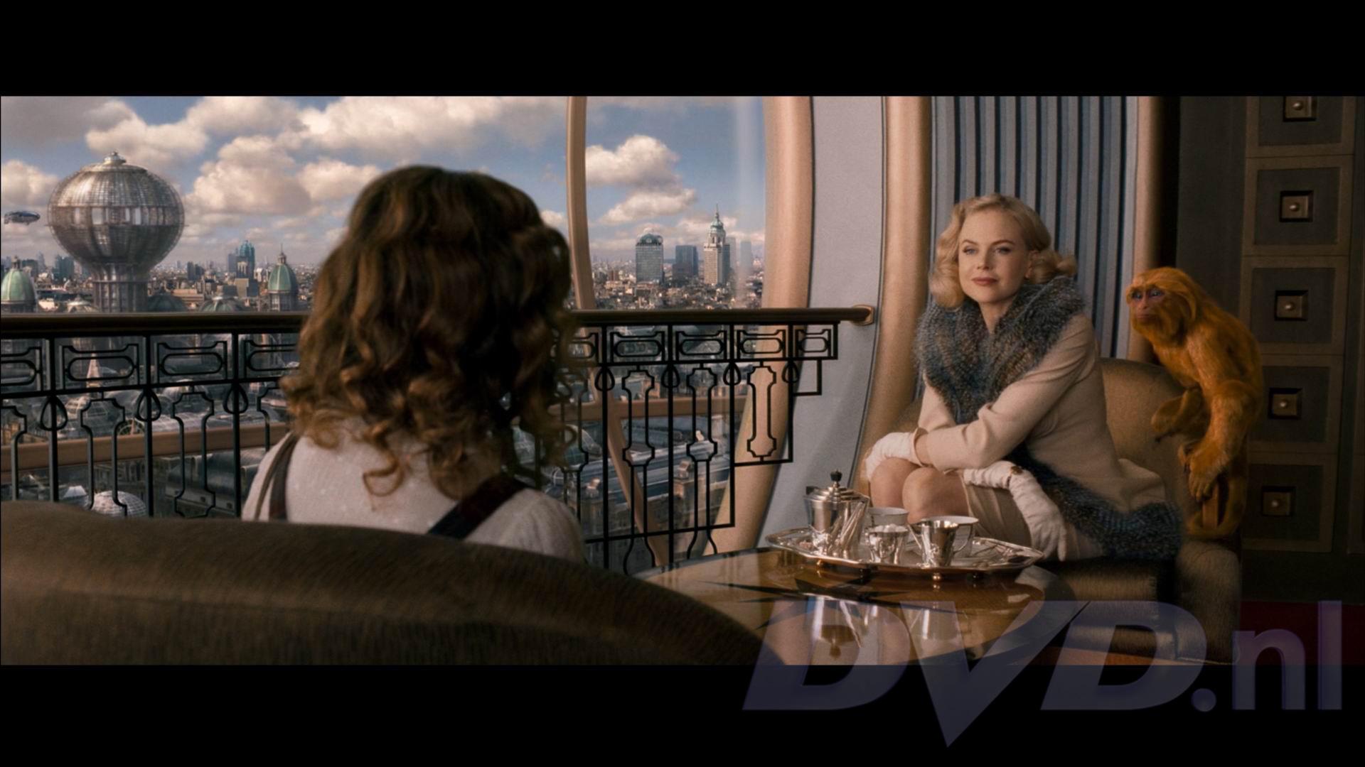 https://allesoverfilm.nl/media/uploads/uploads_old_site/reviews/3989/shot2_large_hd.jpg