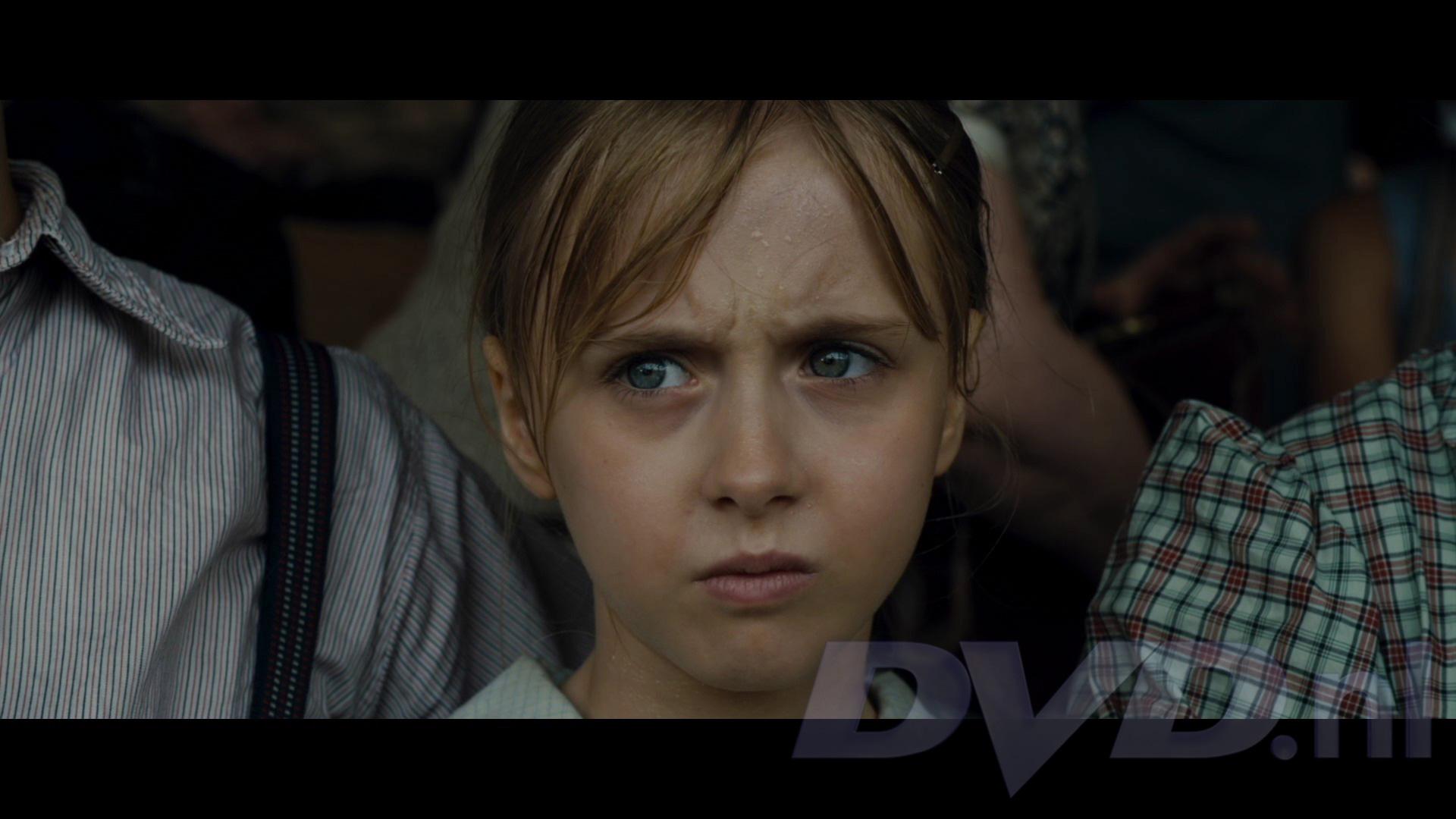 De film haar naam was sarah