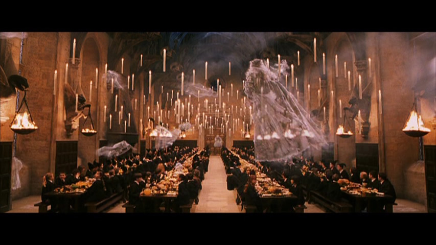 Harry Potter en de Steen der Wijzen (Widescreen Editie ...